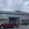 高松市社会福祉協議会 国分寺での3回目の運動指導がありました。