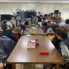 高松市社会福祉協議会 国分寺での4回目の運動指導がありました。